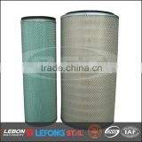 STAL brand air filter replacements AF976