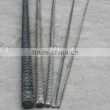 basalt fiber steel bar