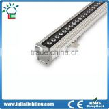 LED Wall Washer light Die Casting Aluminum Housing 12w.18w.24w                                                                         Quality Choice