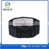 Manufacturer China Therapy Magnetic Belt For Back Pain