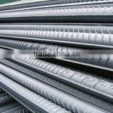 Steel fabrication, Deformed steel bars-Ucraine Turkish deformed steel rebars, Building steel rods