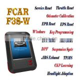 Used car diagnostic scanner forall cars,Fcar F3S-W Car Diagnostic Scanner for All Japanese,Korean,European,Americanetc.