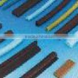 Rubber extruder professional do it professional product