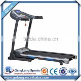 Motorized buy treadmill As Seen On TV for Sale