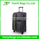 luggage travel bags,luggage wheel,luggage parts