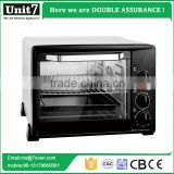 Electric cooker with oven price of bakery machinery chinese roasting oven                                                                         Quality Choice