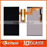 Mobile Phone Replacement Lcd Touch Screen For Htc One M8, For Htc One M8 Lcd With Digitizer Assembly