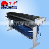 hot sale automatic paper cutter machine,paper trimmer,rotary paper trimmer