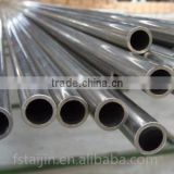 Foshan Taijin building metal stainless steel tube/sheet/circle/coil making for jewelry/watch