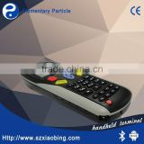 EP Tech HDT3000 PDA with Fingerprint Reader, GSM Barcode Scanner supported PDA Data terminal