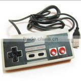 New item Christmas gift for nintendo NES controller NES PC controller