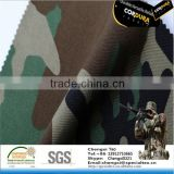 1000D Ripstop Anti IR ACU Digital Camouflage Printing Military Uniform Clothing Nylon Cordura Fabric