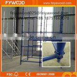 Walkthrough Frame Scaffolding,tubular steel frame scaffolding,walk through scaffolding frames