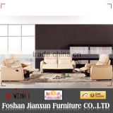 A818 arabic living room sofas divan living room furniture sofa sofa set living room furniture