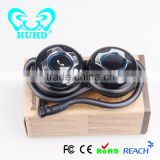 High Quality Multipoint Stereo Bluetooth Headset With Mic Stereo Headset & Headphone