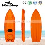 2 Person Fishing Kayak Plastic Kayak Mold