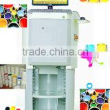 A2 0.077ml accuracy Automatic paint tinter machine/A4 600ML colorant sequential dispenser