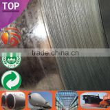 0.15mm-1.0mm 900mm-1250mm SPCC 1018 cold rolled steel Construction Surface Treatment spcc cold rolled hot dip galvanized