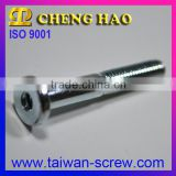 Hardware products Stainless Steel Bed Frame Screws