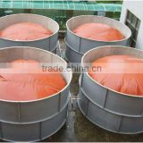 Puxin Large Size Biogas Plant Use Customized Durable Biogas Storage Bag for Storing Biogas 200m3