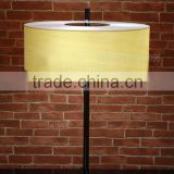 Hotel project wood veneer portable light,wood veneer portable light,portable light T4015-38