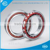 Factory antique stock angular contact ball bearing 7217ACM