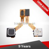 For Blackberry 9700 Trackpad with Flex Cable