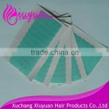 hair extension adhesive tape lace wig glue adhesive