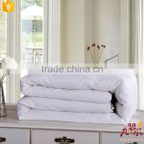 China luxury sheet set, muslin wholesale cheap bed clothes 3d, baby cot fitted crib bedding set