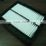factory sale auto air filter FOR HONDA XRV VEZEL FIT 1.3L/1.5L 2015 17220-5R0-008 Auto Oil Filter