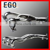 01-04 Performance Stainless Steel Exhaust Manifold Header For BMW E39 5 Series 525i 530i