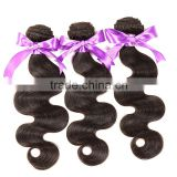 Unprocessed 7A Malaysian Body Wave Cheap 3 Piece Malaysian Hair Body Wave Remy Hair Weave Cheap Malaysian Hair Free Shipping