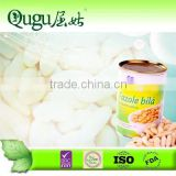 400g canned white kidney beans dried kidney beans where to buy