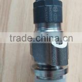 brand new and original common rail injector bosch 0445120075