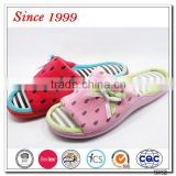 New design slippers slide home ladies chappals images