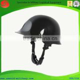 Fashion design	military steel helmet bulletproof mask