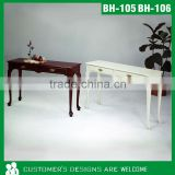 Modern Hotel Lobby Furniture, Wooden Hotel Lobby Furniture