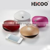 OEM Quality Cute Portable Car Air Purifier For Car Lover