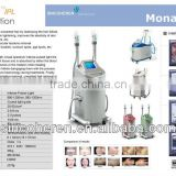 ipl machine hair salon furniture used rotary machine tattoo xenon arc lamp hair removal machines