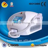 Super Result 808nm Diode Laser Hair Removal Machine/ High Power 808 Body Hair Removal/ Permanent Hair Removal Salon