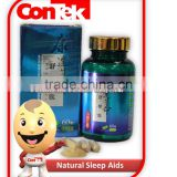 medicine free legal herb product herbal anti stress sleeping tablets and capsules