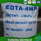 Ethylenediaminetetraacetic acid disodium salt solution EDTA-4Na