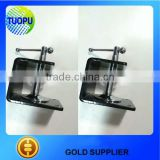 Heavy Duty Light Weight Aluminum G Clamps,light clamp for table