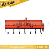 land scrapers for sale BB series box blade land leveler for tractor