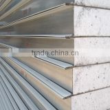 Clean Room Sandwich Panel/Cold Room Panels/ wall sandwich panel