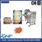Ginger/Bamboo slicer/slicing machine