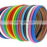 Hot Sell Bike Tyre/Bike Tube/Tyre Tube