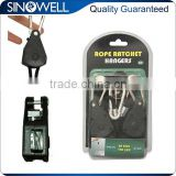 SINOWELL Factory Direct Supply Wholesale Price 1/8 inch Rope Ratchet