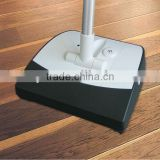 electric power broom, rechargeable power broom