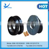 So cheap steel strip/cold rolled coil/bimetal strip for buyers
